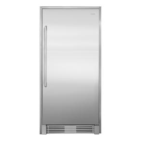 EI32AR80QS-700