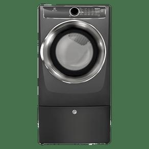 EFMG617STT-700x700
