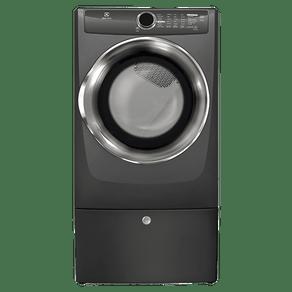 EFMG517STT-700x700