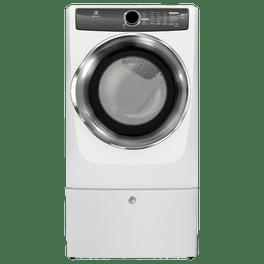 EFMG517SIW-700x700
