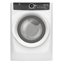 EFMG417SIW-700x700