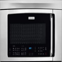 EI30BM6CPS_700