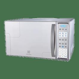 EMDN25S3MLS-700X700