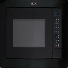EI30MO45TB_700