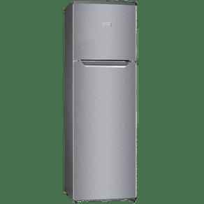 FRTM32G3HPS-700x700