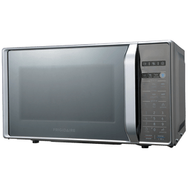 FMDO20S3GSPG-700X700