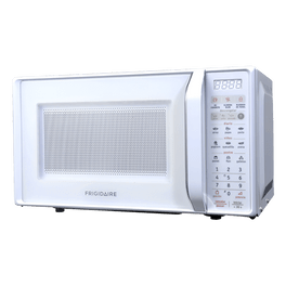 FMDO17S3GSPW-700x700
