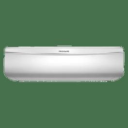 FASX18A2RBEQW-700X700