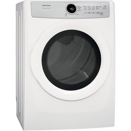 Electric-Dryer-21kg-_EFDE317TIW_Perspective_Frigidaire_English