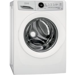Washer_21Kg_EFLW317TIW_Perspective_Frigidaire_English