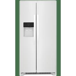 frigidaire-refrigerador-de-22.2-cu.-ft.-side-by-side-blanco-_Frente